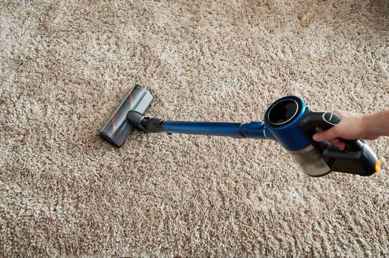Vacuum Features and Settings for the Best Cleaning Results
